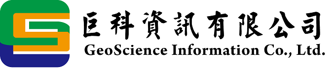 GeoScience Information Co., Ltd.